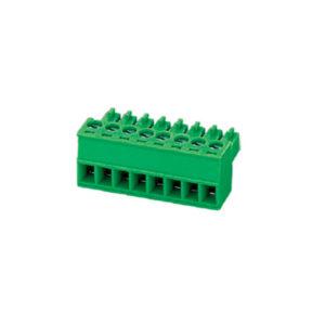 Conector Borne CTK 15EDGKA 3