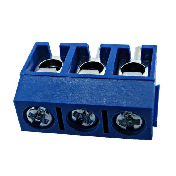 conector borne tc encaixe mini 10mm 02