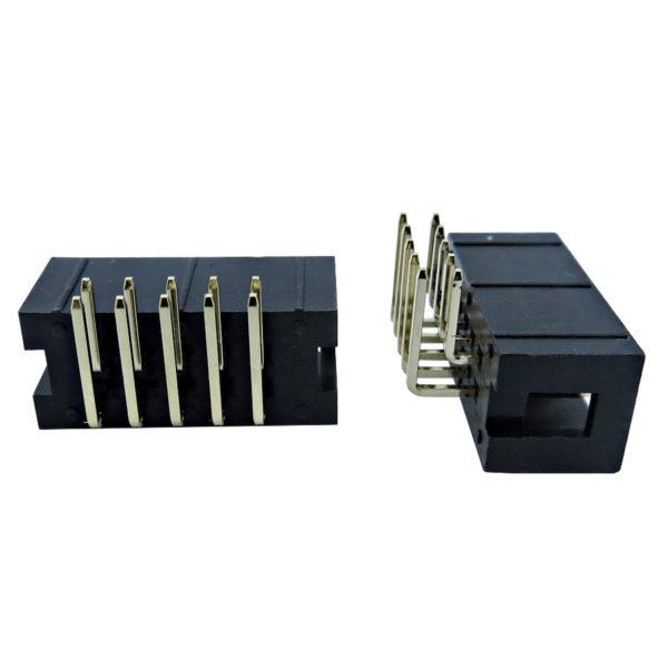 conector box header 90 graus 02