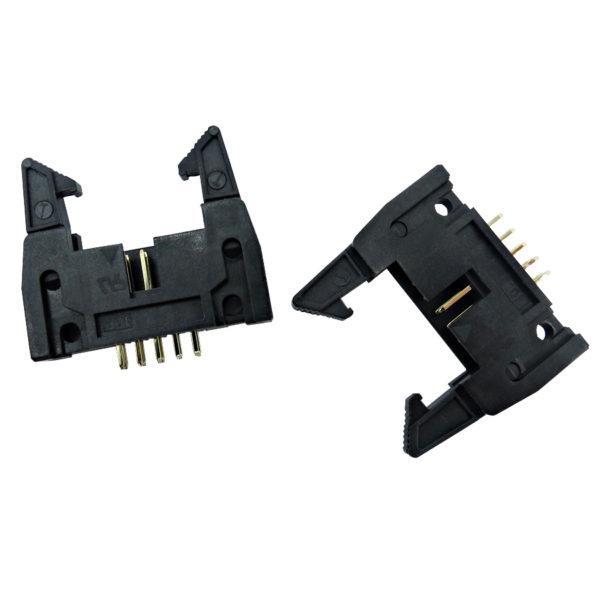 conector box header ctk 3310 02