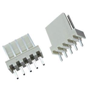 Conector KK CTK-1070