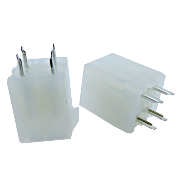 conector mini fit ctk 4201 04