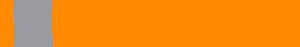 logo Cromatek