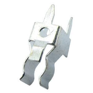 porta fusivel para pci com 3 terminais 20AG 04mm 100.069 01