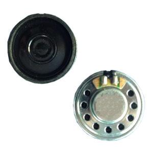 mini alto falante CTK MSP27x5 114006