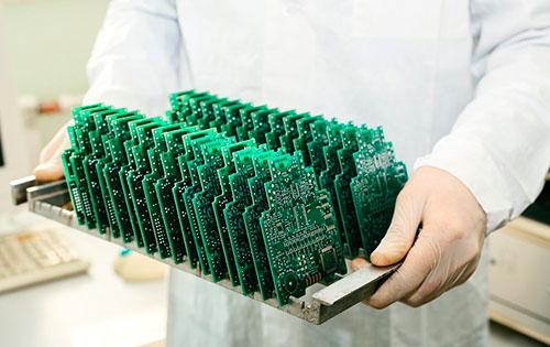 contratar montagem de placas eletronicas