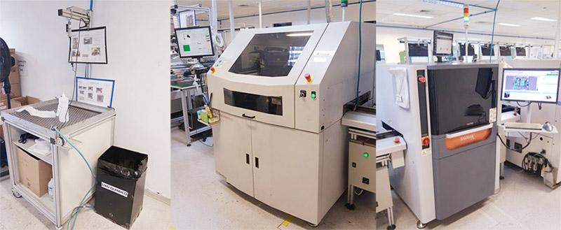 maquinas de montagem de placas 01
