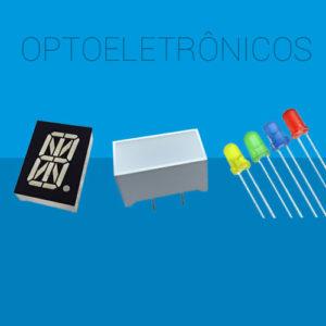 Optoeletrônicos