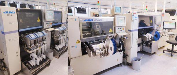 maquinas de montagem de placas 02