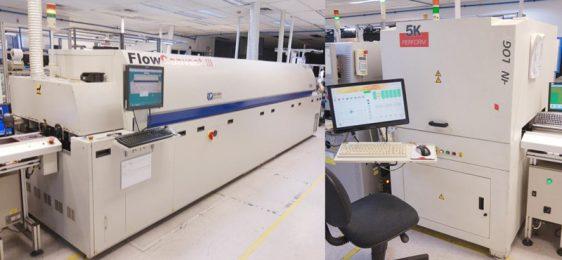 maquinas de montagem de placas 03